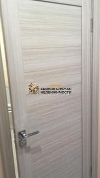 Аренда квартиры, Уфа, Ул. Фурманова - Фото 2