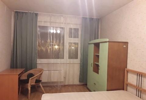 Сдается 4- комнатная квартира г. Мытищи - Фото 4