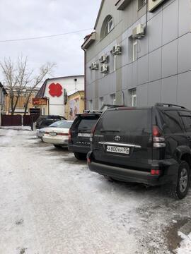 Продажа офиса, Улан-Удэ, Ул. Свердлова - Фото 5