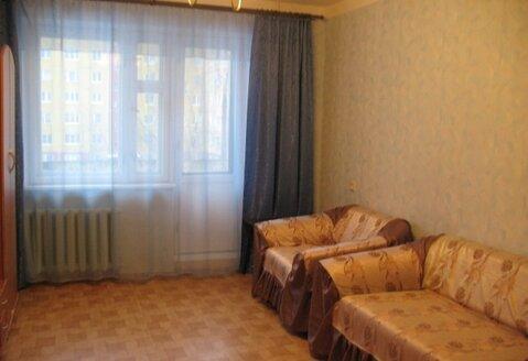 Квартира после косметического ремонта. Вся необходимая мебель и . - Фото 3