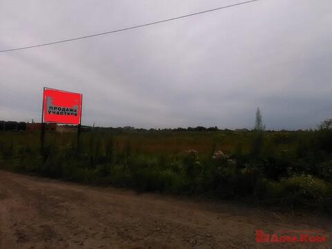 Продажа участка, Хабаровск, Тополево село . - Фото 4