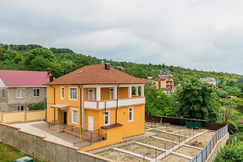 Продается дом, Раздольное с, Изобильная - Фото 5