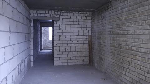 1 комн.квартира ЖК Рядом/ Лопатина гора - Фото 3