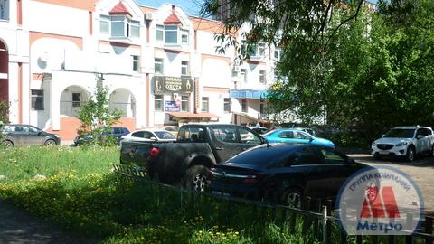 Коммерческая недвижимость, ул. Большая Октябрьская, д.75 - Фото 2