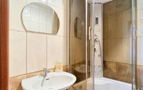 1-комнатная квартира на Казанском шоссе в новом доме - Фото 3