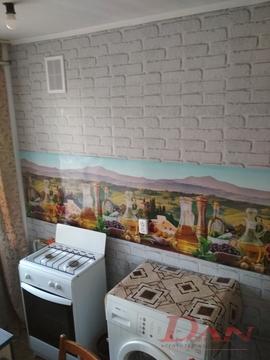 Квартиры, ул. Артиллерийская, д.57 - Фото 1