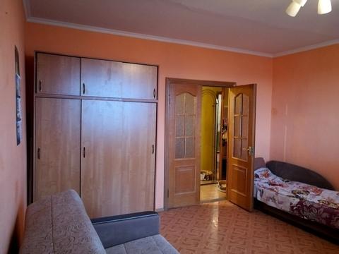 Продается 3-х комнатная квартира в Москве. - Фото 5