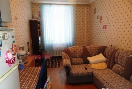 Продажа комнаты, Обнинск, Ул. Мигунова - Фото 2
