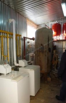 Продается новая производственная база в Ижевске - Фото 5