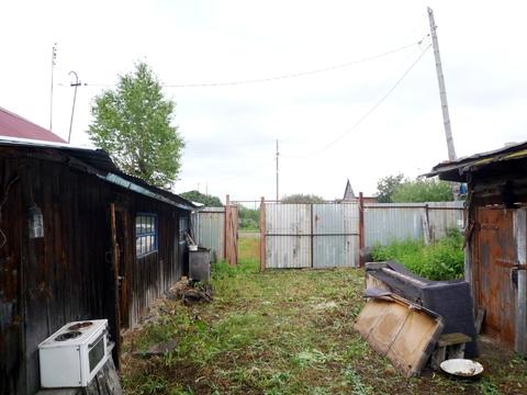 Предлагаем приобрести дом в п. Мирный по ул. Механизаторов - Фото 3