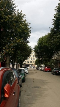 Аренда торгового помещения, Краснодар, Ул. Таманская - Фото 5