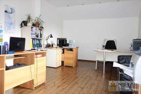 Аренда офиса, Барвиха, Одинцовский район, Одинцовский р-н - Фото 2