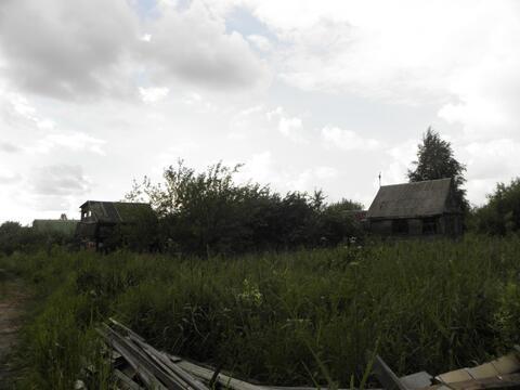 7 соток в Баранково - Фото 2