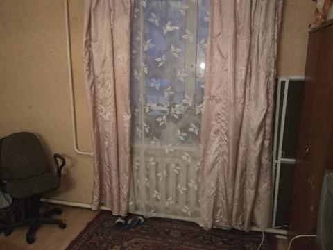 Богородский район, Новинки п, Центральная ул, д.8, 2-комнатная . - Фото 5