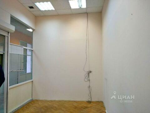 Аренда офиса, Мытищи, Мытищинский район, Ул. Колонцова - Фото 1