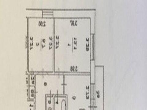 Продажа квартиры, м. Профсоюзная, Ул. Вавилова - Фото 5