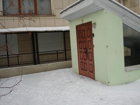 Аренда псн, Иркутск, Гагарина б-р. - Фото 3