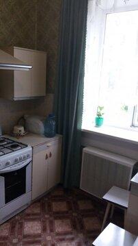 Продажа 3-комнатной квартиры, 85.9 м2, Октябрьский проспект, д. 17 - Фото 5