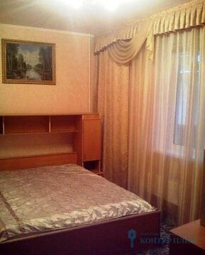 Четырехкомнатная квартира с ремонтом в 13 мкр - Фото 3