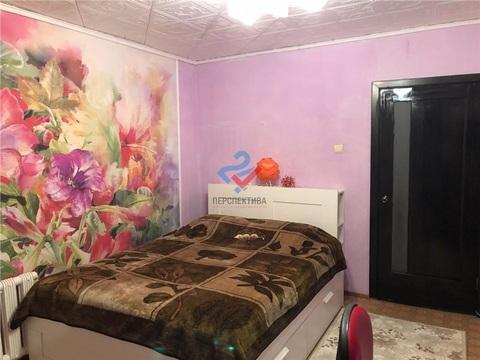 4-к квартира 94,6 кв.м по ул. Юрия Гагарина - Фото 1
