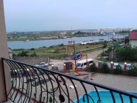 Продам аппартаменты на берегу Казачинской бухты - Фото 2