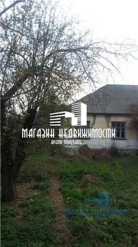 Id 14193 Дом 75 кв на участке 5,5 соток р-н Стрелка (ном. объекта: . - Фото 5