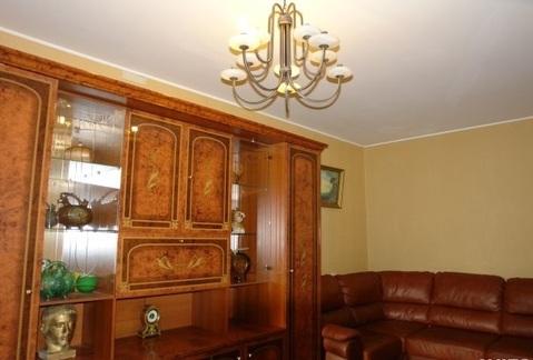 Улица Валентины Терешковой 22; 3-комнатная квартира стоимостью 20000 . - Фото 3