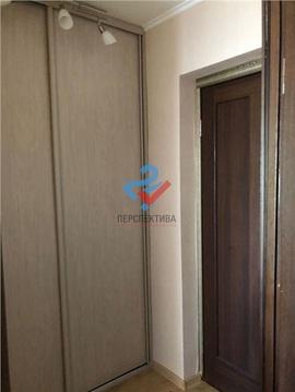 Квартира по адресу Российская, 149 - Фото 3