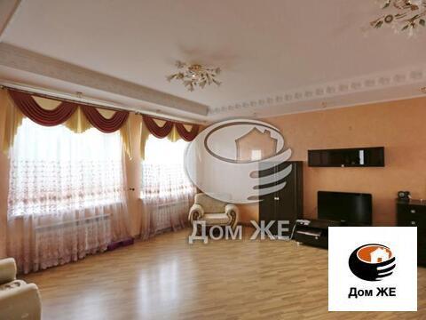 Аренда дома, Пучково, Первомайское с. п. - Фото 4