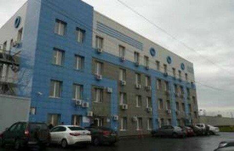Продажа склада, Кемерово, Кузнецкий пр-кт. - Фото 1