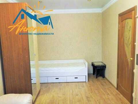 Аренда 1 комнатной квартиры в городе Обнинск улица Любого 11 - Фото 3
