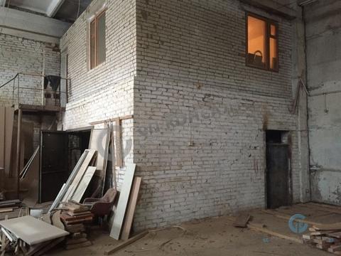 Сдам склад на улице Производственная - Фото 5