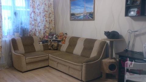Квартира, ул. Викулова, д.36 - Фото 5