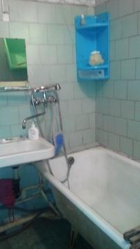2-комнатная квартира на ул Егорова, 1 - Фото 5
