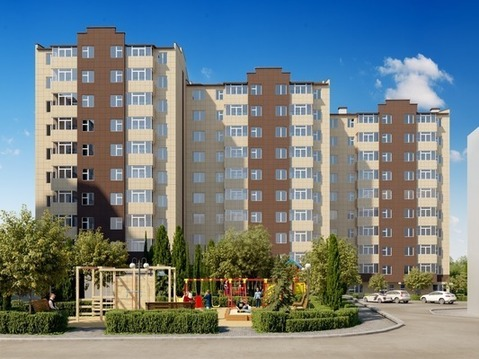 Специальная цена на 4-х комнатную квартиру по ул.Тараса Шевченко! - Фото 5