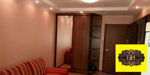 Продажа комнаты, Калуга, Ул. Товарная - Фото 1