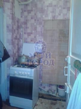 Продам участок в Батайске - Фото 4