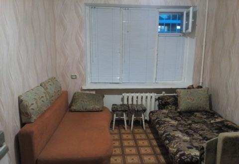 Продаю комнату в коммуналке, Можайского, 12 - Фото 4