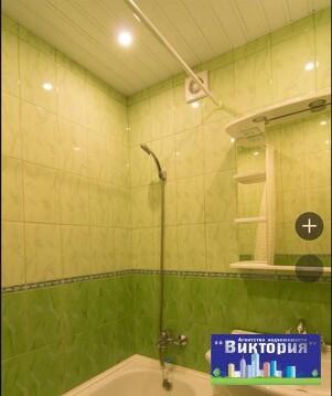 Аренда: двухкомнатная квартира в Павловском Посаде - Фото 1