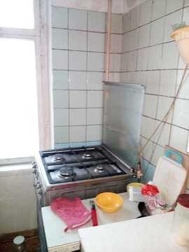 Сдам 2-х комнатную квартиру в Подрезково - Фото 1