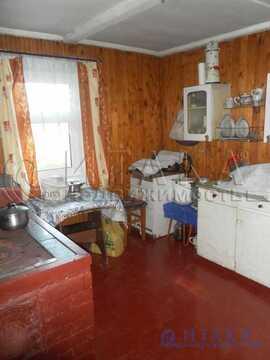 Продажа дома, Ильеши, Волосовский район - Фото 5