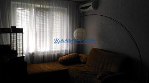 Продается Квартира в г.Подольск, , поселок Молодежный - Фото 3