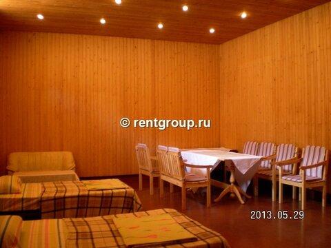Аренда дома посуточно, Волгоград - Фото 4