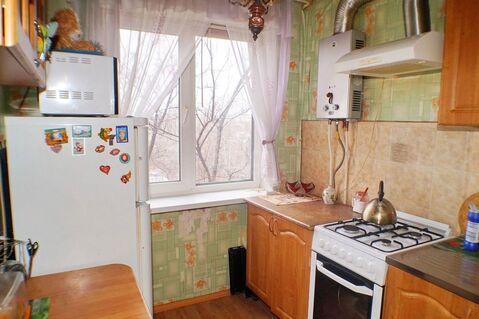 Продам 2-комн. кв. 43.3 кв.м. Чебаркуль, Мира - Фото 1