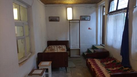 Продажа квартиры студии в Коктебеле - Фото 1