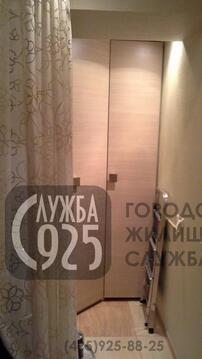 2-к Квартира, Курсаково, 36, Купить квартиру Курсаково, Истринский район по недорогой цене, ID объекта - 318527656 - Фото 1