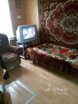 Аренда дома, Ногинск, Ногинский район, Ул. Октябрьская - Фото 2
