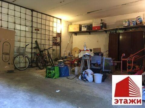 Продажа гаража, Муром, Ул. Московская - Фото 1