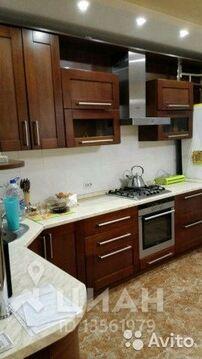 Продажа квартиры, Йошкар-Ола, Ул. Комсомольская - Фото 1