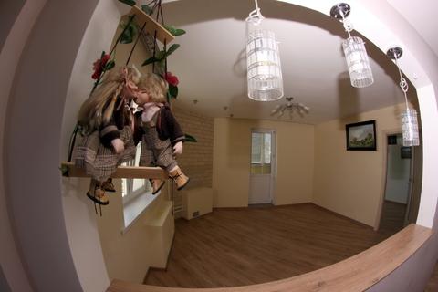 Купи красивую квартиру в Звенигороде - Фото 1